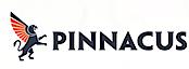 Pinnacus's Company logo