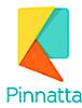 Pinnatta's Company logo