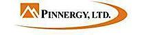 Pinnergy's Company logo