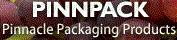 Ppck's Company logo