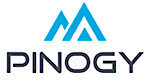 Pinogy's Company logo