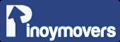 Pinoymovers's Company logo