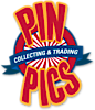 Pinpics's Company logo