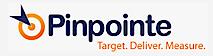 Pinpointe's Company logo