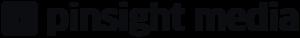 Pinsight Media's Company logo
