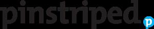Pinstriped's Company logo