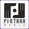 Pintaar's Company logo