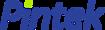 Leap Finance's Competitor - Pintek logo