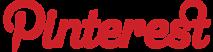 Pinterest's Company logo
