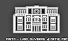 Pinto Lugo, Oliveras & Ortiz, PSC's Company logo