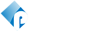 Pintwire Infomatics Pvt. Ltd's Company logo