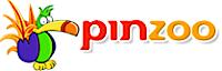 PINZOO's Company logo