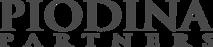 Piodina Partners's Company logo