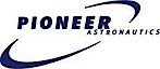 Pioneer Astronautics's Company logo