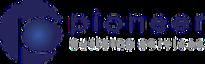 Pioneer Building Services's Company logo