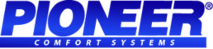 Pioneer Comfort Systems's Company logo