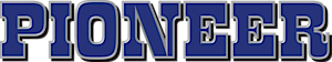 Pioneer Fasteners And Tools's Company logo