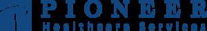 Pioneer Healthcare Services's Company logo