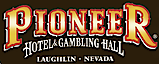 Pioneer Hotel and Casino's Company logo
