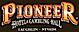 Zephyr Adventures Reno's Competitor - Pioneer Hotel and Casino logo