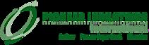 Pioneer Industries International's Company logo