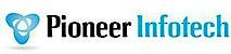 Pioneer InfoTech's Company logo