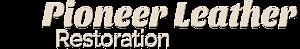 Pioneer Leather Restoration's Company logo