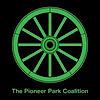 Pioneer Park Coalition's Company logo