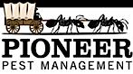Pioneerpest's Company logo