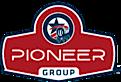 Pioneer Pipe's Company logo