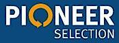 Pioneer Selection's Company logo