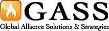Pioneer Solutions Consulting's Company logo