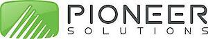 Pioneer Solutions's Company logo