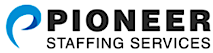 Pioneer Staffing Services's Company logo