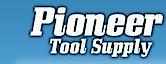 Pioneer Tool Supply's Company logo
