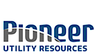 Pioneer Utility Resources's Company logo