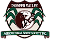 Pioneer Valley Agricultural Show Society's Company logo