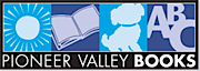 Pioneer Valley Books's Company logo