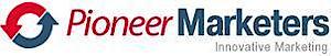 Pioneermarketers's Company logo