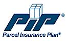 Pipinsure's Company logo