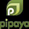 Pipaya's Company logo