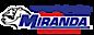 Browardcountyleakdetection's Competitor - Pipesurgeons logo