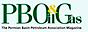 SpreadBoss's Competitor - Pipelinerecycling logo
