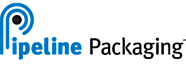 Pipeline Packaging's Company logo