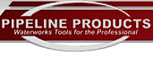 Pipeline Products, Inc's Company logo