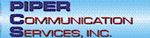 Piper Communications Services's Company logo