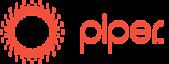 Icontrol Networks, Inc.'s Company logo