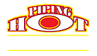 Piping Hot Plumbing's Company logo