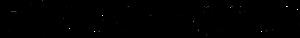 Pipitone's Company logo