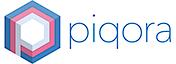 Piqora's Company logo